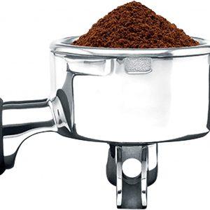 Coffee Tea & Espresso